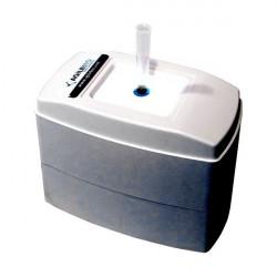Flat 2D Scanner - Single tubes