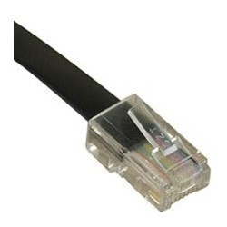 RJ12 cable