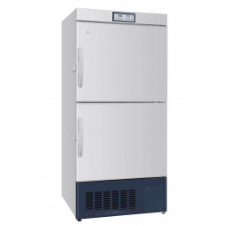 -40°C freezer