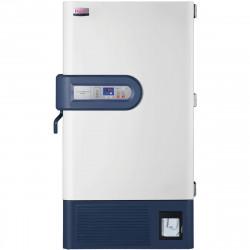 -86°C freezer