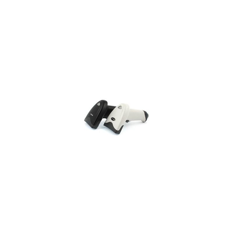 HR100 - CCD Scanner