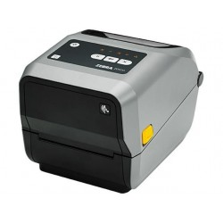 Zebra ZD620T label printer