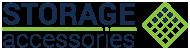 Storage Accessories by AgileBio LLC